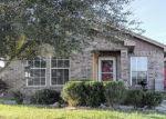Foreclosed Home in VENTURA, Corpus Christi, TX - 78417