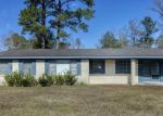 Foreclosed Home in SMITH ST, Kountze, TX - 77625