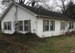 Foreclosed Home in STATE HIGHWAY 149, Carthage, TX - 75633