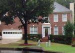 Foreclosed Home en ADAMS BROOK WAY, Snellville, GA - 30078