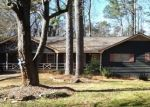 Foreclosed Home en BALTIMORE AVE SW, Lilburn, GA - 30047