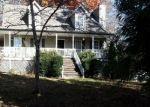 Foreclosed Home in AMSTERDAM WAY, Dallas, GA - 30132