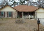 Foreclosed Home in THORNBRIAR DR, Hinesville, GA - 31313