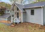 Foreclosed Home en NORFOLK DR NW, Acworth, GA - 30102