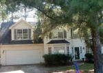 Foreclosed Home in HOMEWOOD LN, Powder Springs, GA - 30127