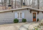 Foreclosed Home en OLIVE ST, Roswell, GA - 30075