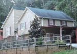 Foreclosed Home en TAYLOR CREEK DR, Canton, GA - 30115