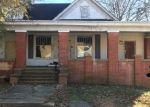 Foreclosed Home en HERBERT ST, Cedartown, GA - 30125