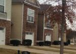 Foreclosed Home in CAPELLA CIR SW, Atlanta, GA - 30331
