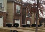 Foreclosed Home en CAPELLA CIR SW, Atlanta, GA - 30331