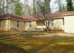 Foreclosed Home en WALLACE RD SW, Atlanta, GA - 30331