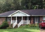 Foreclosed Home en AUCILLA CREEK LN, Stone Mountain, GA - 30087