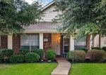 Foreclosed Home in SILVER SPUR DR, Allen, TX - 75002