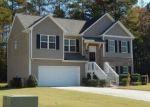 Foreclosed Home in MIRANDA WAY, Powder Springs, GA - 30127