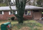 Foreclosed Home en MARTIN RD SW, Marietta, GA - 30008