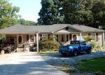 Foreclosed Home in MARAN LN SW, Mableton, GA - 30126