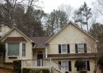 Foreclosed Home en BYRON CT SW, Marietta, GA - 30064