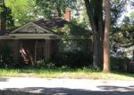 Foreclosed Home in KINZIE AVE, Savannah, GA - 31404