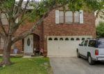 Foreclosed Home in AUTUMN GLADE, San Antonio, TX - 78247