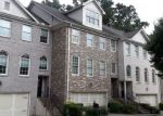 Foreclosed Home en LORIN WAY, Duluth, GA - 30097