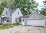 Foreclosed Home en WOODLAND CT, Ypsilanti, MI - 48197
