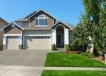 Foreclosed Home in 121ST PL SE, Auburn, WA - 98092