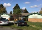 Foreclosed Home in S 179TH PL, Seattle, WA - 98188