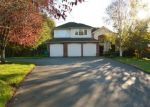 Foreclosed Home en 201ST ST SE, Snohomish, WA - 98296