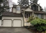 Foreclosed Home en MILL POND LOOP SE, Auburn, WA - 98092
