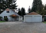 Foreclosed Home en BETHEL BURLEY RD SE, Port Orchard, WA - 98367