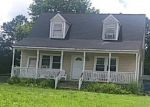 Foreclosed Home en WOODSTREAM CT, Petersburg, VA - 23803