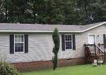 Foreclosed Home en DUTTON RD, Gloucester, VA - 23061
