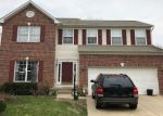 Foreclosed Home in EVENING BREEZE CT, Ashburn, VA - 20148