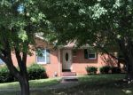 Foreclosed Home en SUMMER DR, Roanoke, VA - 24019