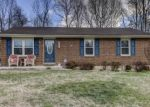 Foreclosed Home en IVY LN, Vinton, VA - 24179