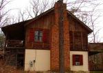 Foreclosed Home en OLD BUFFALO LN, New Market, VA - 22844