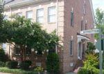 Foreclosed Home en TOWN CREEK DR, Williamsburg, VA - 23188