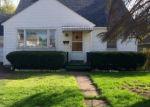 Foreclosed Home in LOMOND PL, Utica, NY - 13502