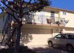 Foreclosed Home en SHENANDOAH ST, Ventura, CA - 93003
