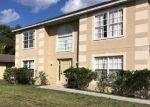 Foreclosed Home en SE FLORESTA DR, Port Saint Lucie, FL - 34983