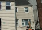 Foreclosed Home en STANLEY AVE, Staten Island, NY - 10301