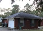 Foreclosed Home in LILLIAN HWY, Pensacola, FL - 32506