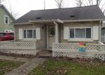 Foreclosed Home in FOREST ST, Lakeview, OH - 43331