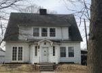 Foreclosed Home en SAGAMORE RD, Toledo, OH - 43606
