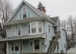 Foreclosed Home in MAIN ST, Greenwich, OH - 44837