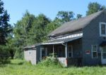 Foreclosed Home in JEFFERSON ST, Norwalk, OH - 44857