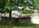 Foreclosed Home in FAIRWOOD DR, Marysville, OH - 43040