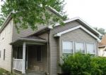 Foreclosed Home in MAIN ST, Delta, OH - 43515