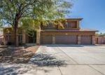 Foreclosed Home en W WHITE FEATHER LN, Peoria, AZ - 85383