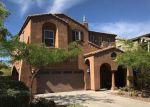 Foreclosed Home en W CHAPAROSA WAY, Peoria, AZ - 85383